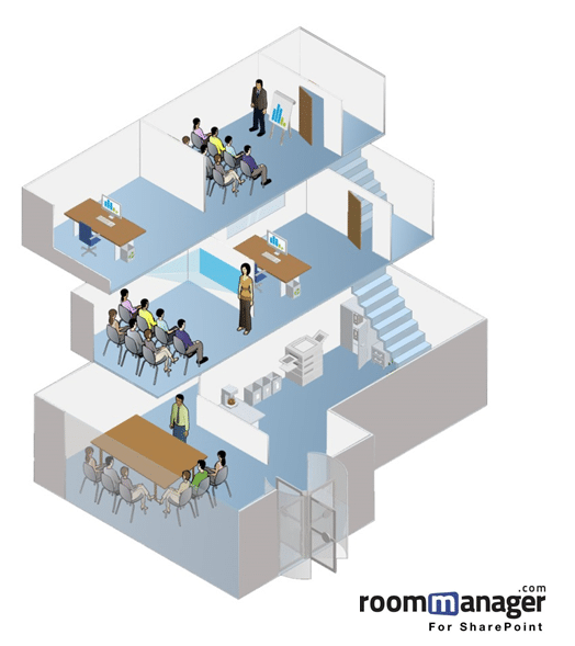 rooms namagement Room manager hospitality software provides the ultimate reservation management system allowing you to expand your online distribution, as well as manage your rooms, rates and bookings with ease.