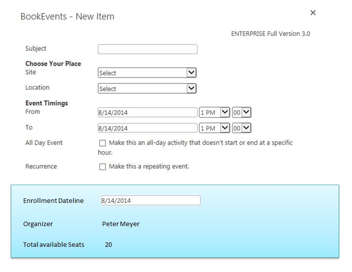 Event_Management_Booking_Form