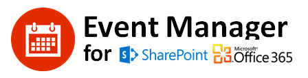 SharePointEventManager