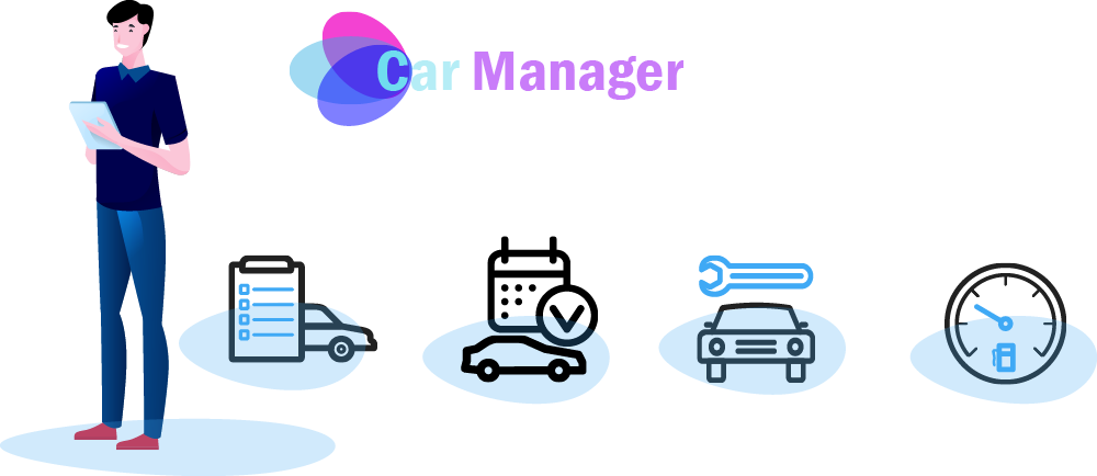 Solution for Car and vehicle booking SharePoint