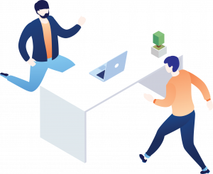 Double Booking checking Desk management